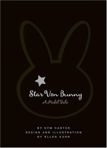 Star Von Bunny  N/A edition cover