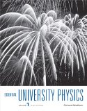 Essential University Physics + Masteringphysics With Etext Access Card:   2015 edition cover