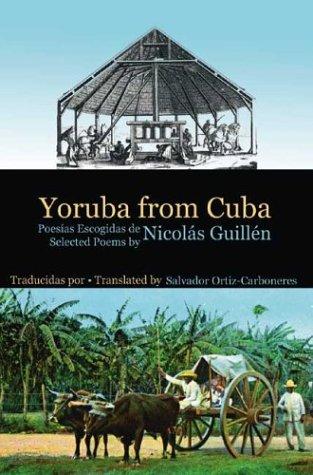 Yoruba from Cuba   2004 edition cover