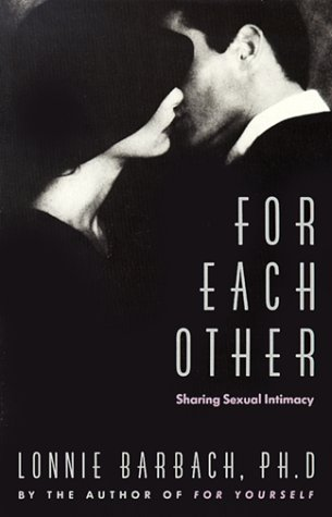 For Each Other  N/A edition cover