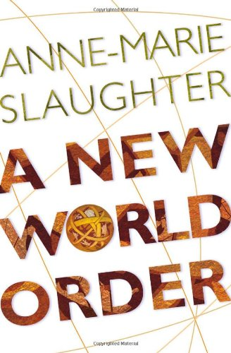 New World Order   2005 edition cover