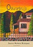 Oskurambrujo  N/A 9781492822974 Front Cover