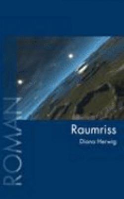 Raumriss  N/A 9783833467974 Front Cover