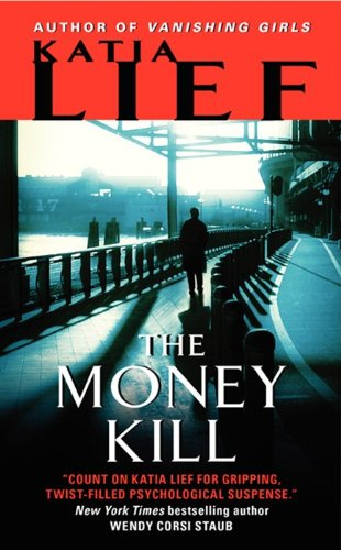 Money Kill  N/A edition cover
