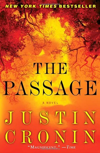 Passage   2011 edition cover