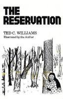 Reservation  N/A edition cover