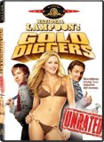 National Lampoon's Gold Diggers (Unrated Edition) System.Collections.Generic.List`1[System.String] artwork
