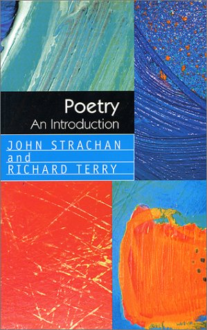 Poetry An Introduction  2001 edition cover