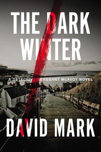 Dark Winter  N/A edition cover