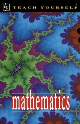 Mathematics   2002 9780658015977 Front Cover