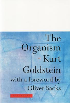 Organism   2000 edition cover