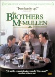 The Brothers McMullen System.Collections.Generic.List`1[System.String] artwork