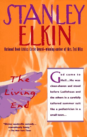 Living End  N/A edition cover