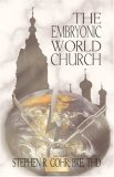Embryonic World Church  N/A edition cover