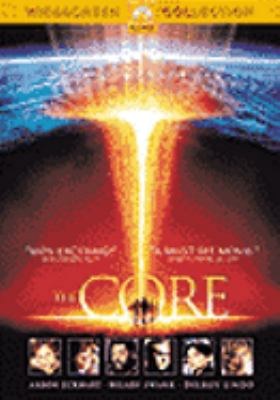 The Core (Full Screen Edition) System.Collections.Generic.List`1[System.String] artwork