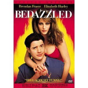 Bedazzled (2000) System.Collections.Generic.List`1[System.String] artwork