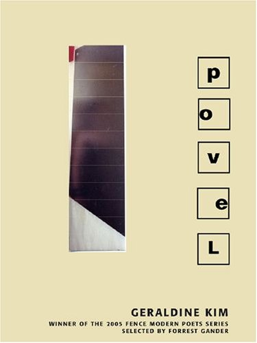 Povel  N/A edition cover