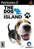 The Dog Island (PS2) PlayStation2 artwork