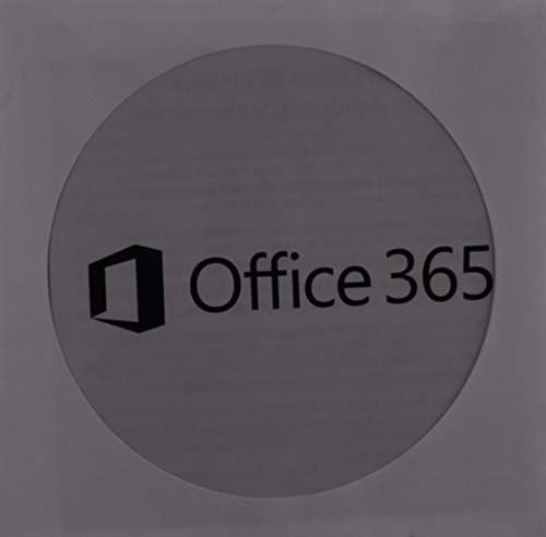 OFFICE 365 HOME PREMIUM ACAD.-ACCESS    N/A 9780133804980 Front Cover