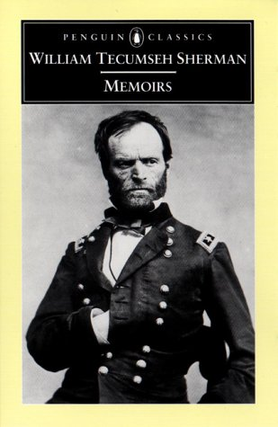 Memoirs   2000 edition cover