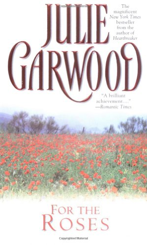 For the Roses   1995 edition cover