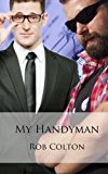 My Handyman  N/A 9781492928980 Front Cover