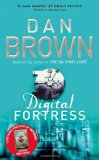 Digital Fortress  N/A 9780552169981 Front Cover