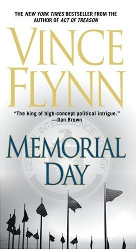 Memorial Day   2005 edition cover