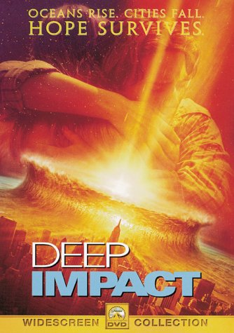 Deep Impact System.Collections.Generic.List`1[System.String] artwork