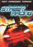 Midnight Street Racing System.Collections.Generic.List`1[System.String] artwork