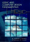 Logic and Computer Design Fundamentals  1st 1997 edition cover