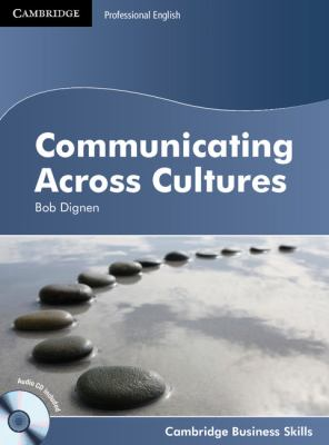 Communicating Across Cultures   2011 (Student Manual, Study Guide, etc.) edition cover
