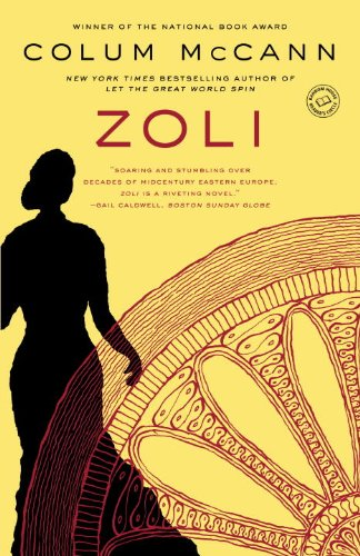 Zoli  N/A edition cover