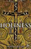 Holiness   2003 edition cover