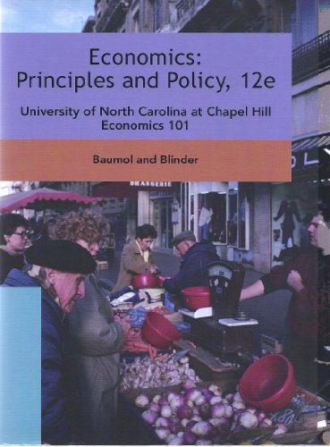 ECONOMICS:PRIN.+POLICY >CUSTOM<         N/A 9781285132983 Front Cover
