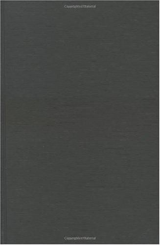 Seismic Design and Retrofit of Bridges   1996 9780471579984 Front Cover