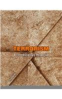 Terrorism An Interdisciplinary Perspective 3rd 2004 9780534616984 Front Cover