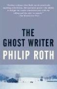 Ghost Writer  N/A edition cover