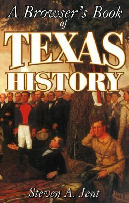 Texas History  N/A 9781556226984 Front Cover