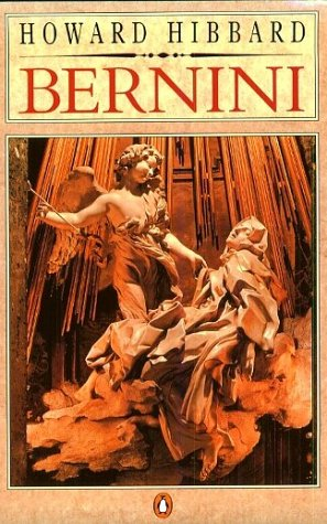 Bernini   1990 edition cover