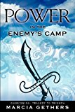 Power in the Enemy's Camp  N/A 9781624191985 Front Cover