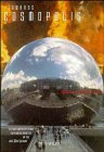 Towards Cosmopolis Planning for Multicultural Cities  1997 edition cover