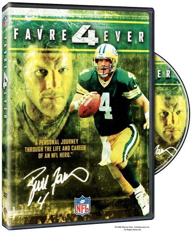 NFL: Favre 4 Ever System.Collections.Generic.List`1[System.String] artwork