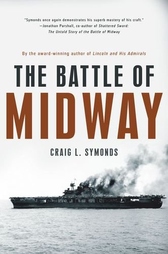 Battle of Midway   2013 edition cover