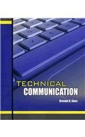 Technical Communication in the Information Age  Revised edition cover