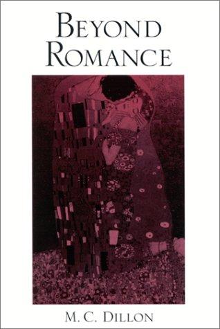Beyond Romance   2001 edition cover