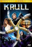 Krull (Special Edition) System.Collections.Generic.List`1[System.String] artwork