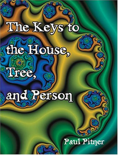 Keys to the House, Tree, and Person  Revised 9780757512988 Front Cover