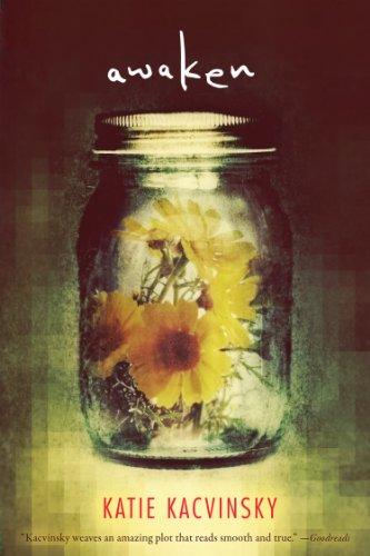 Awaken   2011 edition cover