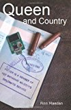 Queen and Country  N/A 9781484977989 Front Cover